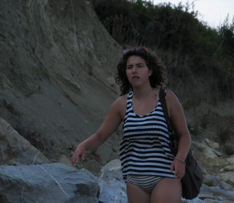 """Морско приключение – Робинзониада"" – Иракли 2013г."