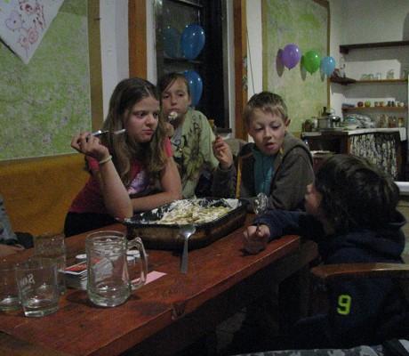 """""""Вело-каяк експедиция"""" – Родопи – 2015"""