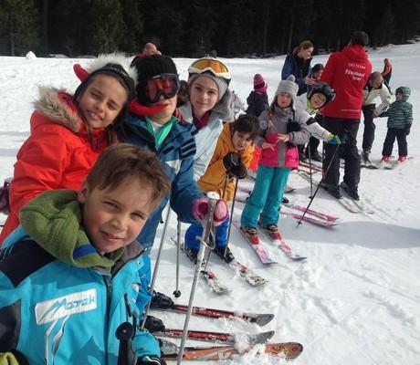 Реверсо ски лагер С дъх на зима Мальовица 2017 (10)