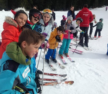 Реверсо ски лагер С дъх на зима Мальовица 2017 (11)