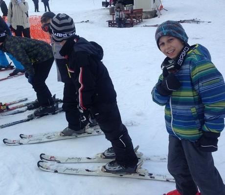 Реверсо ски лагер С дъх на зима Мальовица 2017 (12)