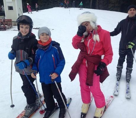 Реверсо ски лагер С дъх на зима Мальовица 2017 (14)