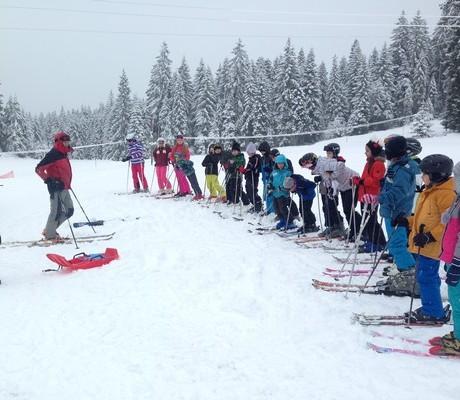 Реверсо ски лагер С дъх на зима Мальовица 2017 (15)