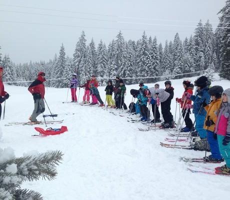 Реверсо ски лагер С дъх на зима Мальовица 2017 (16)