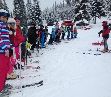 Реверсо ски лагер С дъх на зима Мальовица 2017 (17)