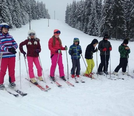 Реверсо ски лагер С дъх на зима Мальовица 2017 (18)