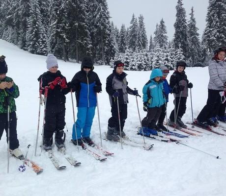 Реверсо ски лагер С дъх на зима Мальовица 2017 (19)