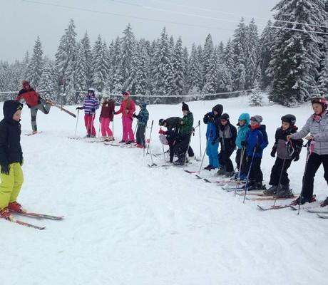 Реверсо ски лагер С дъх на зима Мальовица 2017 (21)