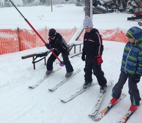 Реверсо ски лагер С дъх на зима Мальовица 2017 (23)