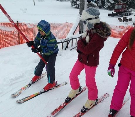 Реверсо ски лагер С дъх на зима Мальовица 2017 (24)