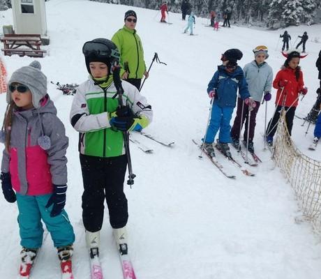 Реверсо ски лагер С дъх на зима Мальовица 2017 (25)