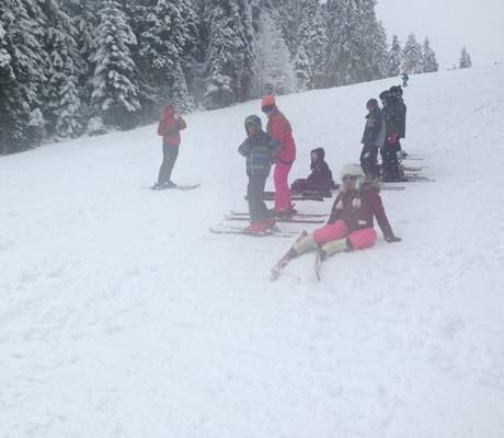 Реверсо ски лагер С дъх на зима Мальовица 2017 (27)