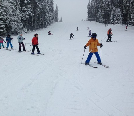 Реверсо ски лагер С дъх на зима Мальовица 2017 (28)