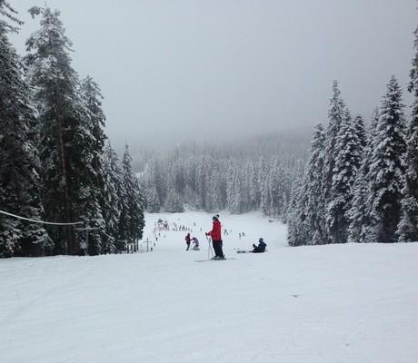Реверсо ски лагер С дъх на зима Мальовица 2017 (36)