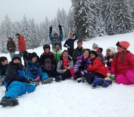 Реверсо ски лагер С дъх на зима Мальовица 2017 (46)