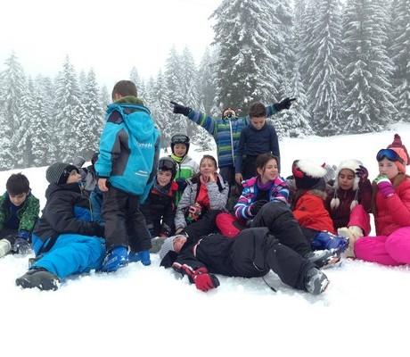Реверсо ски лагер С дъх на зима Мальовица 2017 (47)