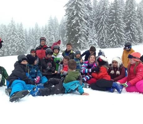 Реверсо ски лагер С дъх на зима Мальовица 2017 (48)