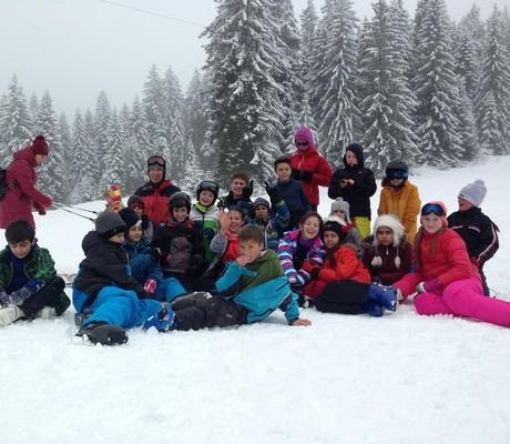 Реверсо ски лагер С дъх на зима Мальовица 2017 (49)