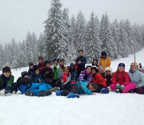 Реверсо ски лагер С дъх на зима Мальовица 2017 (50)