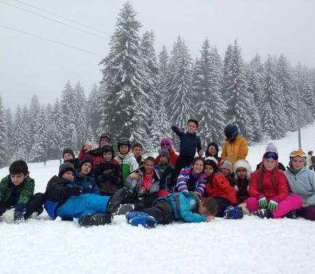 Реверсо ски лагер С дъх на зима Мальовица 2017 (51)