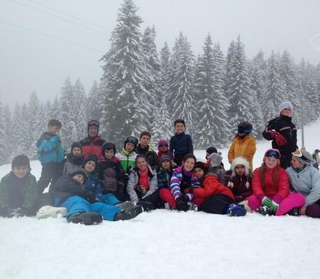 Реверсо ски лагер С дъх на зима Мальовица 2017 (52)
