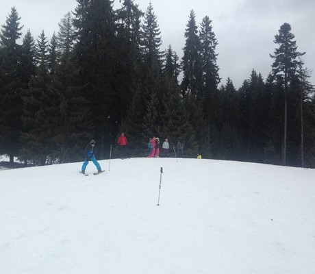 Реверсо ски лагер С дъх на зима Мальовица 2017 (6)
