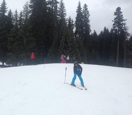 Реверсо ски лагер С дъх на зима Мальовица 2017 (7)