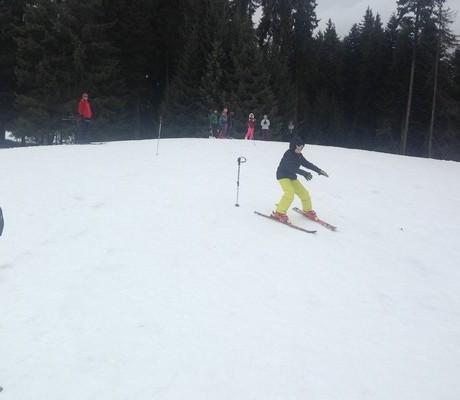 Реверсо ски лагер С дъх на зима Мальовица 2017 (8)