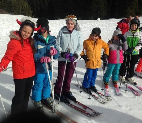 Реверсо ски лагер С дъх на зима Мальовица 2017 (9)
