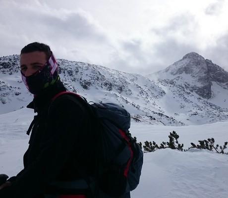 Reverso_S dah na zima_2017_40