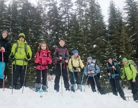 2019_Rila_snegohodna expedicia-2