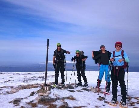 2019_Rila_snegohodna expedicia-24