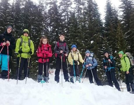 2019_Rila_snegohodna expedicia-3