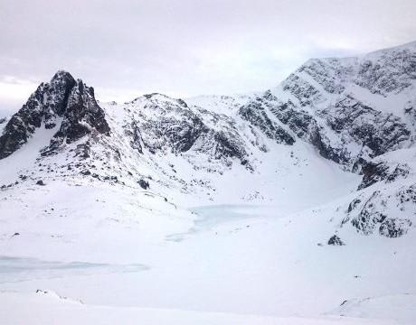 2019_Rila_snegohodna expedicia-32