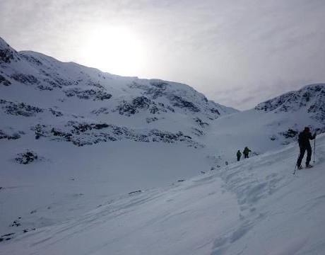 2019_Rila_snegohodna expedicia-35