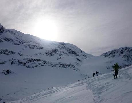 2019_Rila_snegohodna expedicia-36
