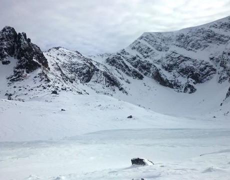 2019_Rila_snegohodna expedicia-40