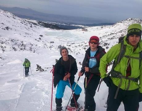 2019_Rila_snegohodna expedicia-41