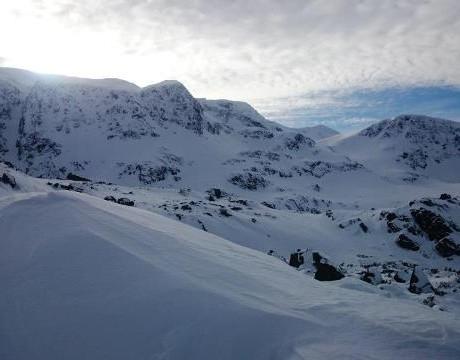 2019_Rila_snegohodna expedicia-42