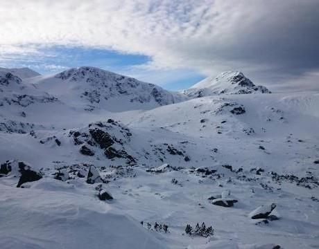 2019_Rila_snegohodna expedicia-43