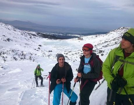 2019_Rila_snegohodna expedicia-44