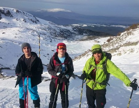 2019_Rila_snegohodna expedicia-45