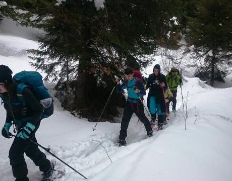 2019_Rila_snegohodna expedicia-5
