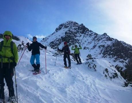 2019_Rila_snegohodna expedicia-52