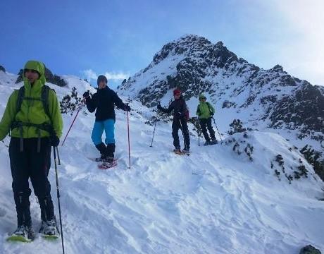 2019_Rila_snegohodna expedicia-53