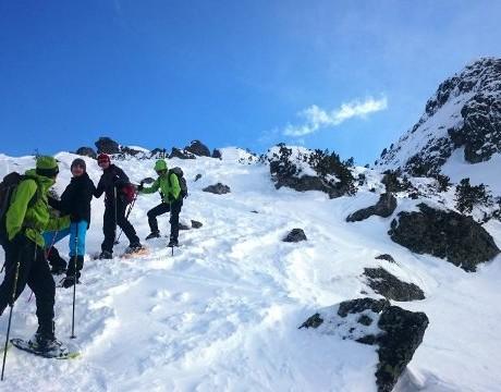 2019_Rila_snegohodna expedicia-54