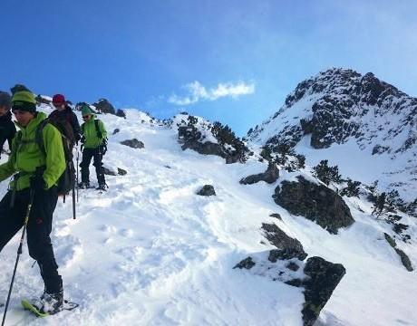 2019_Rila_snegohodna expedicia-55