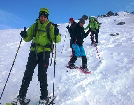 2019_Rila_snegohodna expedicia-56