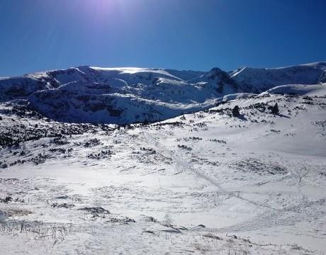 2019_Rila_snegohodna expedicia-61