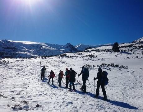 2019_Rila_snegohodna expedicia-62